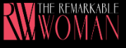 The Remarkable Woman